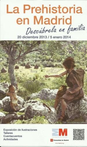prehistoria_madrid